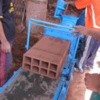 Una inquietud sobre la compra de arcilla para fabricar ladrillos