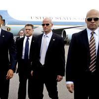 EEUU, ¿de cumbre o de fiesta? (+Fotos)