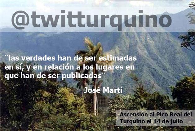@twitturquino