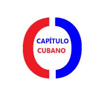 Capítulo Cubano: un blog entre 'oficialismo, trinchera y disidencia'