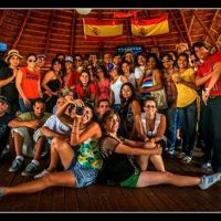 LAS SORPRESAS CAMAGUEYANAS. #Camagüey2014