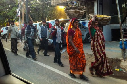 india-gente