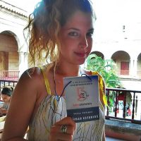 3 Emprendedores por nuevos caminos en las viejas calles de La Habana. #Cuba